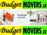 ANY SIZE OF LORRY HIRE & MOVERS Lorry (Truck) For Rent