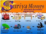 House Moving Service   Lorry (Truck) For Rent.