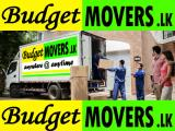 MOVERS & LORRY FOR HIRE  Lorry (Truck) For Rent