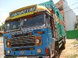 Ashok Leyland tusker super  Lorry (Truck) For Rent.