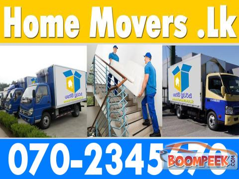 LORRY + MOVERS 24HRS FULLBODY - LORRY &  TRUCK - FOR HIRE Lorry (Truck) For Rent