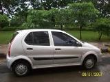 TATA Xeta 2009 Car For Rent