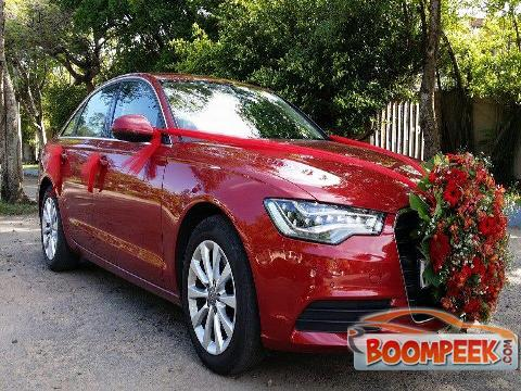 Audi A Car For Rent In Sri Lanka Ad ID CR BoomPeek - Audi car for sale in sri lanka