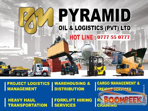 ALL Brands   Constructional Vehicle For Rent