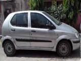 TATA Xeta INDICA Car For Rent