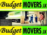LORRIES / TRUCKS BUDGET MOVERS .LK Lorry (Truck) For Rent