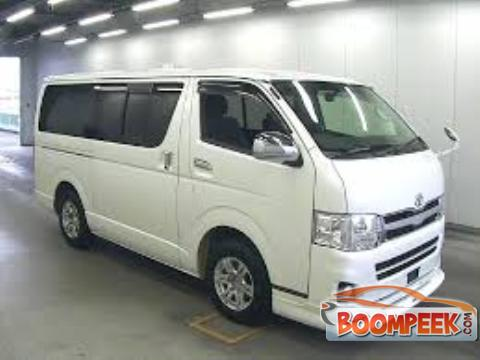 97793983c9 Toyota KDH Super GL Van For Rent In Sri Lanka - Ad ID   CR00001171 ...