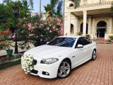 Wedding Cars For Hire Car For Rent