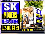 S K Movers 0724093839 lorry for hire Lorry (Truck) For Rent.