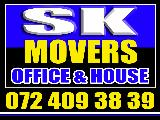 0724093839 s k colombo movers Lorry (Truck) For Rent