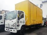 new colombo movers 0777374705 lorry for hire Lorry (Truck) For Rent.