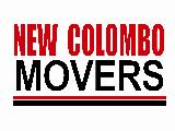 new colombo movers 0777374705 Lorry (Truck) For Rent