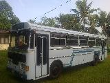 Ashok Leyland Viking ND-xxxx Bus For Rent.