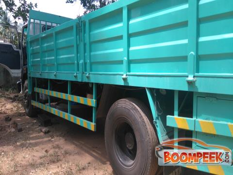 TATA LPT 1613TC 1613 Lorry (Truck) For Rent