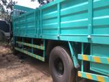 TATA LPT 1613TC 1613 Lorry (Truck) For Rent.