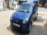 Suzuki Car For Rent in Matara District
