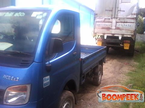 TATA 1613 rorry for hair Lorry (Truck) For Rent