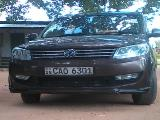 Car For Rent in Kegalle District