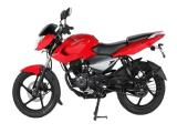 Bajaj Pulsar 135 LS Motorcycle For Rent.