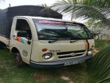 TATA Ace HT (Demo Batta)  Lorry (Truck) For Rent.