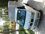 Unimo lokka   Lorry (Truck) For Rent.
