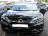 Honda Vezel Z Grade SUV (Jeep) For Rent.
