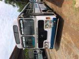 Ashok Leyland Viking 2010 Bus For Rent.