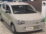 Suzuki Alto  Car For Rent