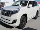 Toyota   SUV (Jeep) For Rent