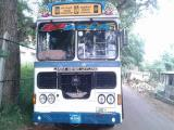 Ashok Leyland   Bus For Rent.