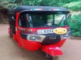Bajaj RE 4S ABN #### Threewheel For Rent.