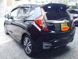 Honda Car For Rent in Colombo District