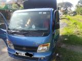 TATA Ace Ex  Lorry (Truck) For Rent