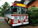 Ashok Leyland Viking Bus For Rent