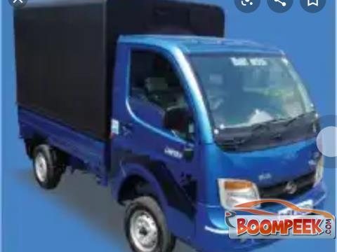 TATA Ace Ex Px Lorry (Truck) For Rent