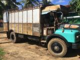 TATA 1613 1613se Lorry (Truck) For Rent