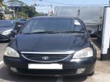 TATA Indica  Car For Rent