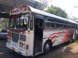 Ashok Leyland Viking LYNX Bus For Rent.