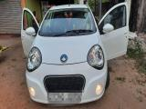 Micro Car For Rent in Colombo District