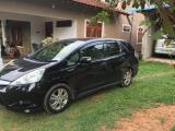 Honda Car For Rent in Gampaha District