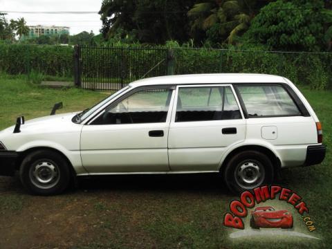 toyota corolla ee96 wagon car for sale in sri lanka ad id cs00002781 sri. Black Bedroom Furniture Sets. Home Design Ideas