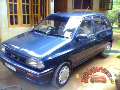 Kia Pride Glx Car For Sale In Sri Lanka Ad Id Cs00003064 Boompeek Com Sri Lanka Auto Classifieds