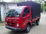 2011 TATA Ace HT (Demo Batta) PQ-87XX Lorry (Truck) For Sale.