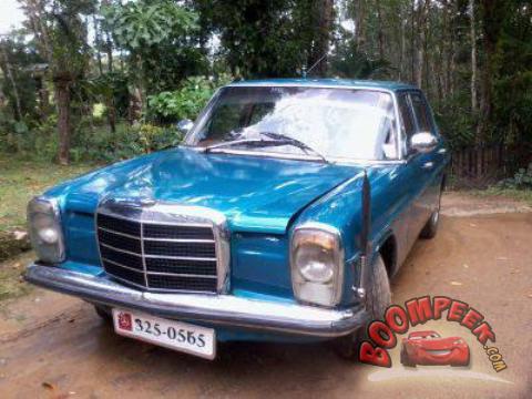 Mercedes benz 220d box model car for sale in sri lanka for Mercedes benz 220d for sale
