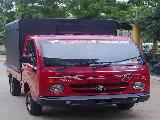 2011 TATA Ace HT (Demo Batta)  Lorry (Truck) For Sale.