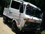 2012 TATA LPK 1615   Tipper Truck For Sale.