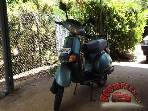 Bajaj Legend Scooter Legend Motorcycle For Sale