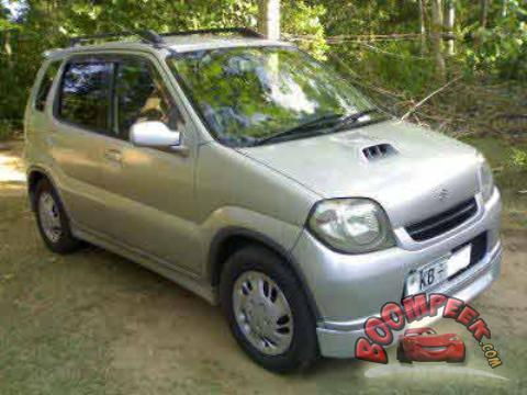 suzuki kei car for sale in sri lanka ad id cs00003153 sri lanka auto. Black Bedroom Furniture Sets. Home Design Ideas