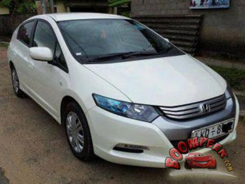 Insight Car Price Honda Insight Car For Sale