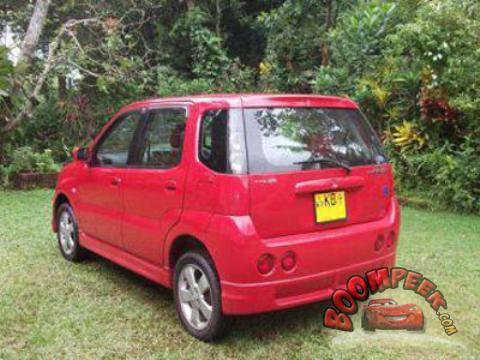 Chevrolet Cruze Car For Sale In Sri Lanka Ad Id Cs00003456